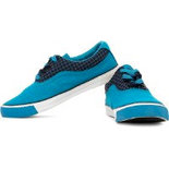 SU00 Sparx sports shoes offer
