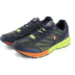 SC05 Size 9 Under 2500 Shoes sports shoes great deal