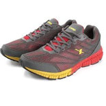 SM02 Size 10 Under 2500 Shoes workout sports shoes