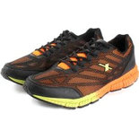 ST03 Size 10 Under 2500 Shoes sports shoes india