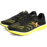 SE022 Size 9 Under 2500 Shoes latest sports shoes