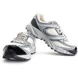 SA020 Sparx Size 9 Shoes lowest price shoes