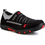 Z012  light weight sports shoes