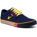 CI09 Casuals sports shoes price
