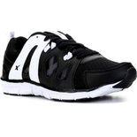 I09  sports shoes price