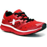 038  athletic shoes