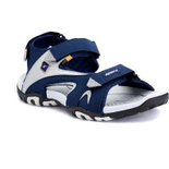 SC05 Sandals sports shoes great deal