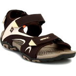 SU00 Sandals sports shoes offer