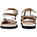 SA020 Sandals lowest price shoes