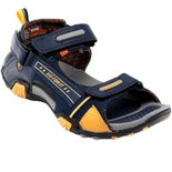 S030 Sandals low priced sports shoes