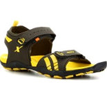 ST03 Sandals sports shoes india