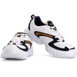 SY011 Sparx Size 6 Shoes shoes at lower price