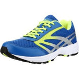 FI09 Flourscent sports shoes price