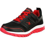 ST03 Sparx Size 6 Shoes sports shoes india
