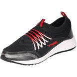 SI09 Sparx Size 6 Shoes sports shoes price