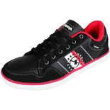 S034 Size 8 Under 2500 Shoes shoe for running