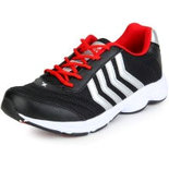 B049 Black Size 8 Shoes cheap sports shoes