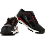 039  offer on sports shoes