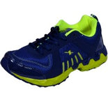 S046 Sparx Size 6 Shoes training shoes