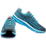 S050 Size 10 Under 2500 Shoes pt sports shoes