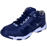 S038 Sparx Size 6 Shoes athletic shoes