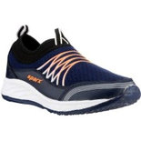 SH07 Sparx Size 6 Shoes sports shoes online