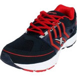S049 Sparx Size 6 Shoes cheap sports shoes