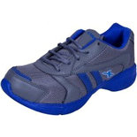 SR016 Sparx Size 6 Shoes mens sports shoes