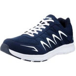SW023 Sparx Size 6 Shoes mens running shoe