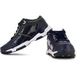 S050 Sparx Size 6 Shoes pt sports shoes