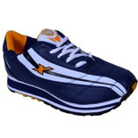 S027 Sparx Size 9 Shoes Branded sports shoes