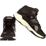 B049 Brown Size 8 Shoes cheap sports shoes