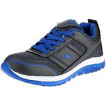 SU00 Sparx Size 9 Shoes sports shoes offer