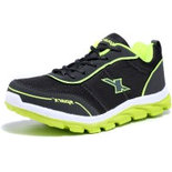 SU00 Sparx Size 6 Shoes sports shoes offer