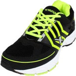 S048 Sparx Size 6 Shoes exercise shoes