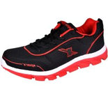 SC05 Sparx Size 6 Shoes sports shoes great deal