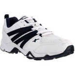 SU00 Size 10 Under 2500 Shoes sports shoes offer