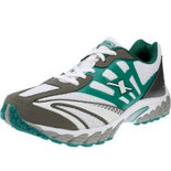 S049 Sparx cheap sports shoes