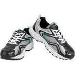 S032 Sparx Size 9 Shoes shoe price in india