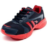 SA020 Sparx Size 6 Shoes lowest price shoes