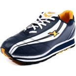 S030 Sparx Size 6 Shoes low priced sports shoes