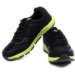S038 Sneakers athletic shoes