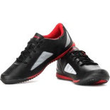 SI09 Sparx Sneakers sports shoes price