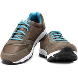 SA020 Sparx Sneakers lowest price shoes
