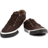 BC05 Brown Size 8 Shoes sports shoes great deal