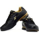 GH07 Golden sports shoes online
