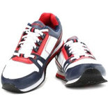 SF013 Sparx Sneakers shoes for mens