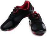 S039 Sneakers offer on sports shoes