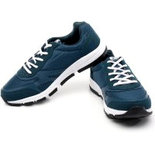 SE022 Sparx Sneakers latest sports shoes