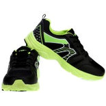SE022 Sparx Size 6 Shoes latest sports shoes
